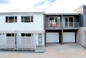 15/2-10 Cathie Road, Port Macquarie, NSW 2444