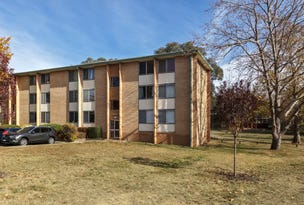 21/3 Waddell Place, Curtin, ACT 2605
