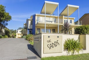 5/224 Beach Road, Batehaven, NSW 2536