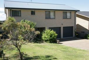 9 Welsh Street, Bermagui, NSW 2546