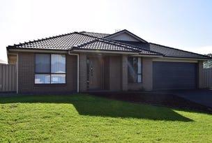 37 Ellie Avenue, Raworth, NSW 2321