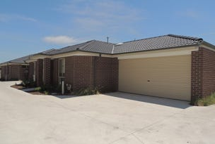 2/6 Brittlewood Lane, Longwarry, Vic 3816