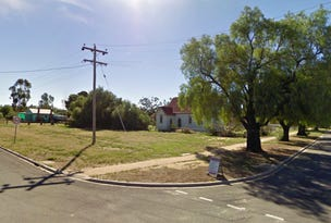Lot 26, Chapel Street, Serpentine, Vic 3517