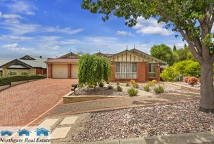 14 St Vincent St, Gulfview Heights, SA 5096
