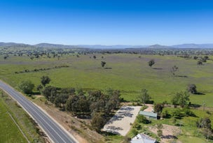. Riverina Highway, Thurgoona, NSW 2640