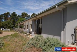 87 Millynn Road, Bywong, NSW 2621