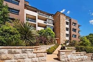12/1 Mount William Street, Gordon, NSW 2072