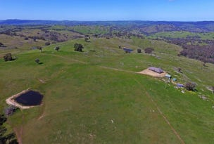 1219 Greenmantles Road, Crookwell, NSW 2583