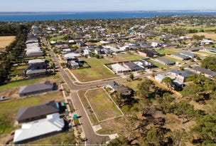 Lot 267, 31 Peninsula View, Cowes, Vic 3922