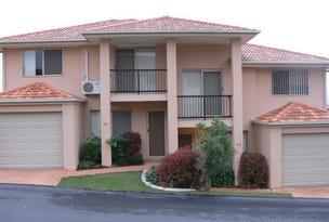 43/25 Lang Street, Sunnybank Hills, Qld 4109