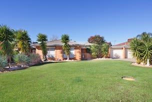 4 Langi Crescent, Glenfield Park, NSW 2650