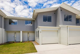 4/16 Bottle Brush Circuit, Coomera, Qld 4209