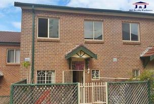 4/2-4 Byer St, Enfield, NSW 2136