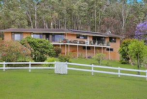 143 Booral- Washpool Road, Booral, NSW 2425