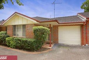 2/51 Grose Vale Road, North Richmond, NSW 2754