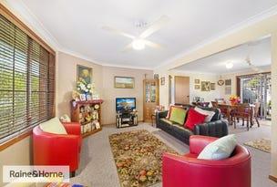 1/63 Rawson Road, Woy Woy, NSW 2256