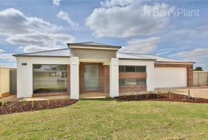 88 Wood Street, Gol Gol, NSW 2738