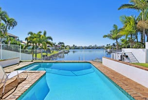 31 Montevideo Drive, Clear Island Waters, Qld 4226