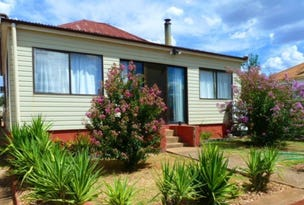 14 Molong Street, Molong, NSW 2866