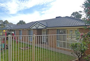 1353  Middle Road, Rushworth, Vic 3612