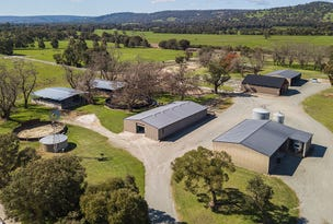 18 Money Road, North Dandalup, WA 6207