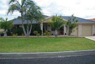 43 Akala Avenue, Forster, NSW 2428