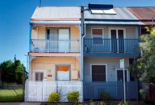 26 Fern Street, Islington, NSW 2296