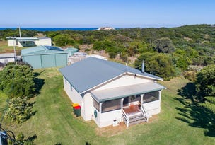 Lot 301 Carpenter Rocks Rd, Carpenter Rocks, SA 5291