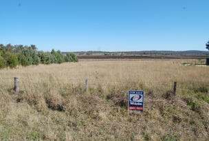Lot 3, Norman Street Ellinthorp via, Allora, Qld 4362