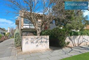 8/39 Barton Terrace East, North Adelaide, SA 5006