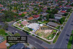 205 Gladstone Road, Dandenong North, Vic 3175