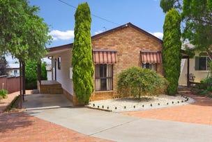 39 Ridge Street, Tamworth, NSW 2340