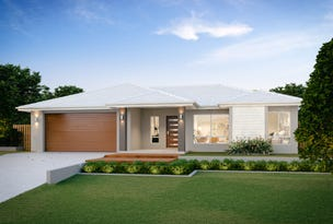 Lot 1707 Jollytail Ave, Spring Mountain, Qld 4300