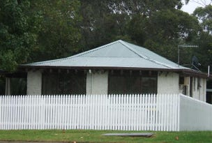 13 Albatross Road, Nowra, NSW 2541