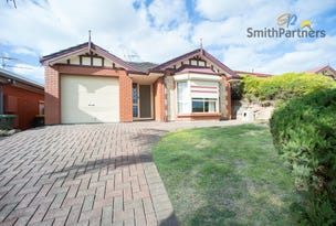 36 Cambridge Terrace, Hillbank, SA 5112
