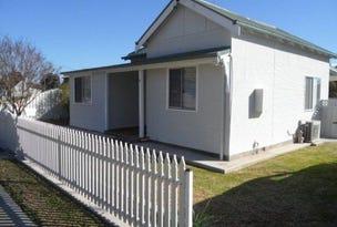 49 Farm Street, Boorowa, NSW 2586