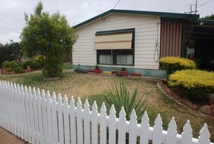 36 DeBoos Street, Barmedman, NSW 2668