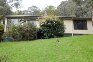 496 Neerim North Noojee Road Noojee, Noojee, Vic 3833