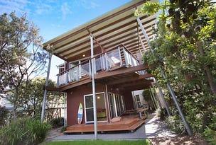 15 She Oak Lane, Casuarina, NSW 2487