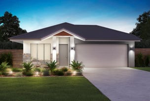 13 Canegrass Crescent, Zuccoli, NT 0832