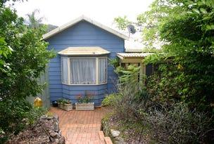 100 Point Road, Mooney Mooney, NSW 2083