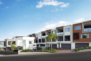 10/2 Stanley St, Tweed Heads, NSW 2485