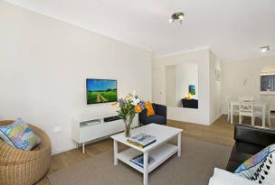 4/153-161 Coogee Bay Road, Coogee, NSW 2034
