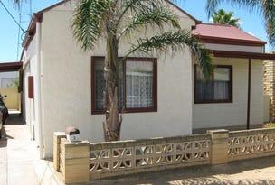 2 Second Street, Port Pirie, SA 5540