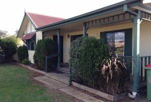 91  Romney St, Mulwala, NSW 2647