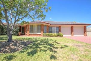 8 Eggleton Close, Singleton, NSW 2330