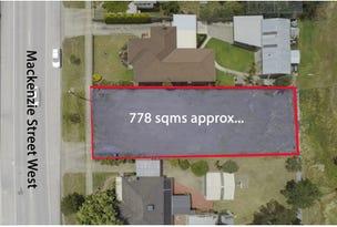 137 Mackenzie Street West, Golden Square, Vic 3555