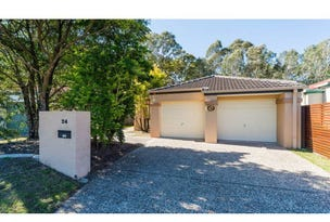 24 Zac Avenue, Coombabah, Qld 4216
