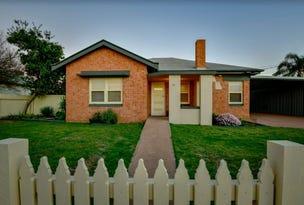13 Hobler Street, Port Augusta, SA 5700