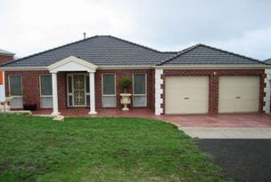 32 Dales Road, Warrnambool, Vic 3280